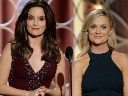 Golden Globes 2021 postponed amid coronavirus pandemic