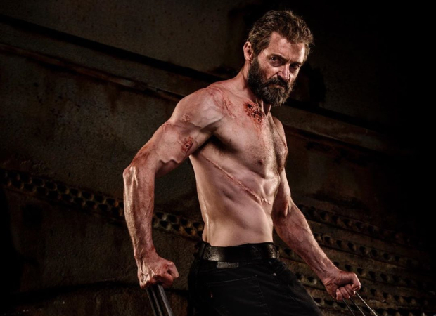 """Hugh Jackman on bidding adieu to Wolverine after 17 years - """"It was a luxury that I'll never forget"""""""