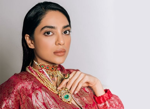 """""""It's hard to ignore the truth of migrants on streets, very convenient to forget how privileged we all are"""" - says Sobhita Dhulipala"""
