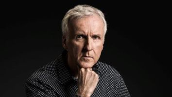 James Cameron to be in 14 days quarantine before he resumes Avatar 2 shooting in New Zealand