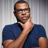 Jordan Peele donates $1 million to Black Lives Matter and four other organizations