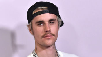 Justin Bieber addresses sexual assault allegations with receipts, plans to take legal action