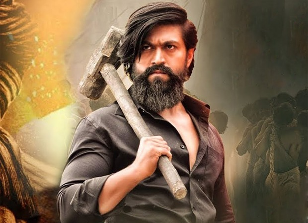 KGF will wait for theatres to open