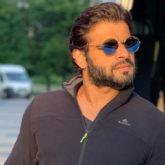 Karan Patel on playing Mr. Bajaj in Kasautii Zindagii Kay, says life comes to a full circle