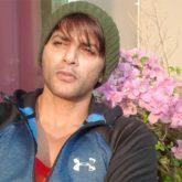 Karanvir Bohra uninstalls TikTok after China attacks on Indian Army in Galwan Valley
