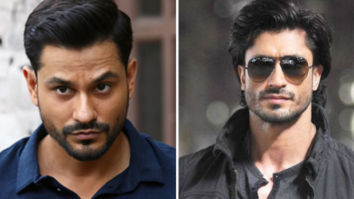 Kunal Kemmu and Vidyut Jammwal speak up after being left out from Disney + Hotstar press conference