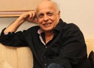 Mahesh Bhatt's recent tweet about dying men gets him trending on Twitter for all the wrong reasons