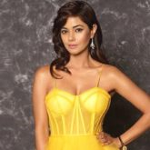 Meera Chopra receives rape and death threats from Jr. NTR fans, reports abusive tweets to Hyderabad Cyber Cell