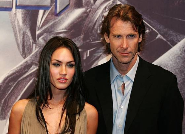 Hollywood is ruthlessly misogynistic: Megan Fox