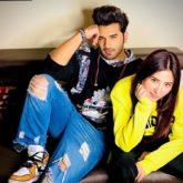 Paras Chhabra says if Mahira Sharma had participated in Mujhse Shaadi Karoge, their romance would have progressed faster