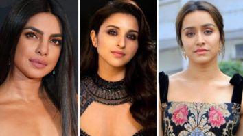 Priyanka Chopra, Parineeti Chopra, Shraddha Kapoor among others demand justice for Jayaraj and Bennix who died in judicial custody