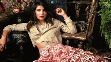 Priyanka Chopra misses her father Ashok Chopra on his 7th death anniversary