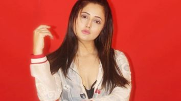 Rashami Desai picks up learning photography as her new hobby
