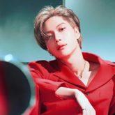 SHINee's Taemin set for July comeback with new solo album