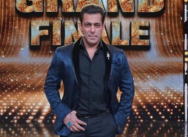 Salman Khan to shoot for the Bigg Boss 14 promo at his Panvel farmhouse