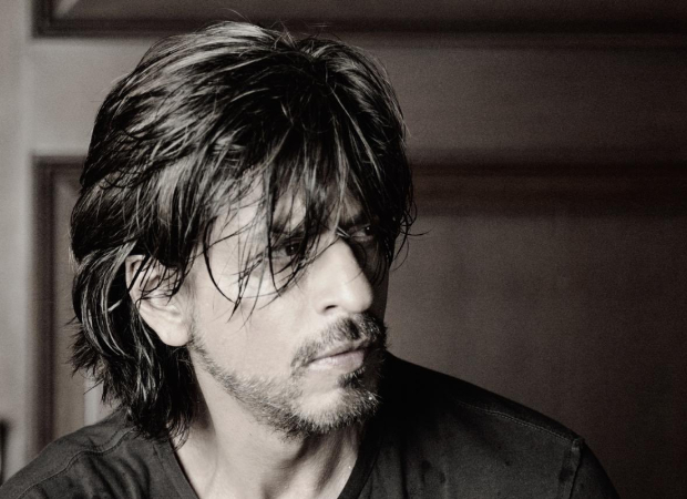 "Shah Rukh Khan celebrates 28 years in Bollywood – ""Thank u all for so many years of allowing me to entertain you"""