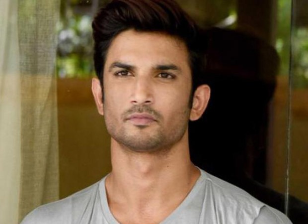 Sushant Singh Rajput Death: Final postmortem report reveals no external injuries or foul play
