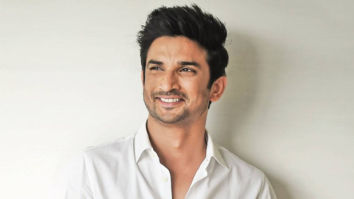 Sushant Singh Rajput's father confirms the actor was planning to get married in early 2021