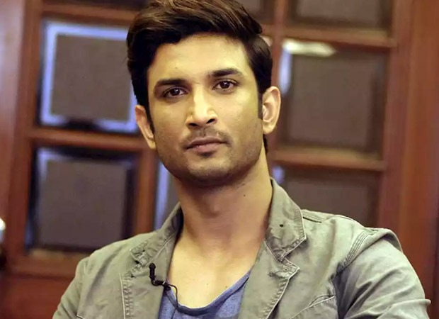 The Sushant Singh Rajput tragedy was a circus, actual pals turned away from funeral floor : Bollywood Information 1