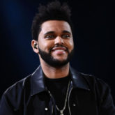 The Weeknd donates $1 million to MusiCares and to his hometown's CoronavirusRelief fund