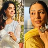 The first look of Naagin 5 is out and the fans are torn between Dipika Kakar Ibrahim and Hina Khan as the lead