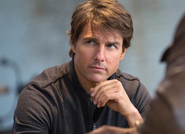 Tom Cruise starrer Mission Impossible 7 to resume production in September
