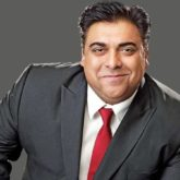 Ram Kapoor reveals that he lost several Bollywood movies because of Bade Acche Lagte Hain