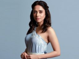 Nushrat Bharucha to get into a fun conversation with the unsung heroes who have been treating the pandemic