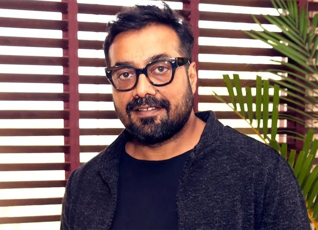 OTT vs Theatres: Anurag Kashyap says the fight is only for films with big stars