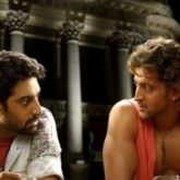 Mumbai Police has an answer to Hrithik Roshan's question from Dhoom 2