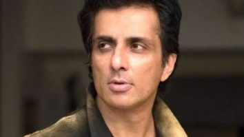 Sonu Sood responds to reports of being stopped at a railway station from meeting migrant workers