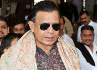 Mithun Chakraborty to not celebrate his birthday owing to the pandemic and Sushant Singh Rajput's demise