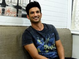 Police say no signs of foul play in Sushant Singh Rajput's death