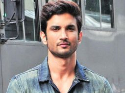 Sushant Singh Rajput had stopped taking medicines; police recover five diaries from his home