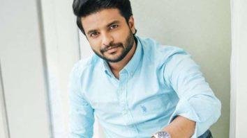 After Neeraj Madhav opens up on power lobbies in Malayalam cinema, FEFKA seeks explanation