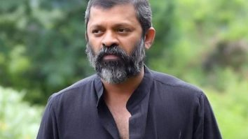 Malayalam filmmaker Sachy passes away; Nivin Pauly, John Abraham, Prithviraj and others mourn the loss