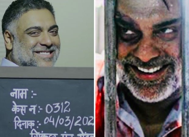 Ram Kapoor to play a psycho killer in Abhay 2; says he managed to scare himself