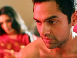 """""""I wanted shed the image of the good, devoted, woman,"""" says Abhay Deol sharing his version of Dev D"""