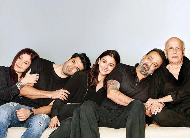 Mahesh Bhatt's Sadak 2 shoot to resume by July first week