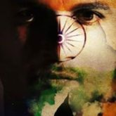 Sushant Singh Rajput was to turn producer with Vande Bharatam; Sandip Ssingh promises to make the film as a tribute to the late actor