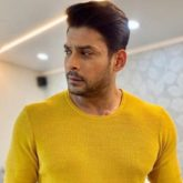 """EXCLUSIVE: """"It doesn't make a difference,"""" says Sidharth Shukla talking about online trolling and rumours"""