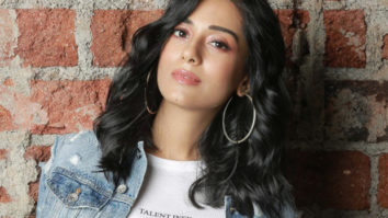 Amrita Rao to forgo rent of her tenants stuck in their hometown during lockdown