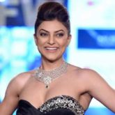 'Will continue to act as long as you want to see me'- Sushmita Sen on surviving nepotism