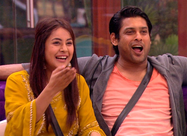 """EXCLUSIVE: """"He was my everything in Bigg Boss,"""" says Shehnaaz Gill on her bond with Sidharth Shukla"""