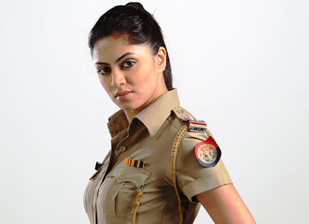 FIR actress Kavita Kaushik reveals she can be sued if she plays a Haryanvi cop; says nepotism is not the only unfair treatment actors have to face