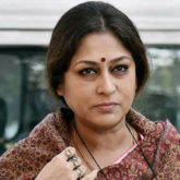 Senior actress and BJP MP Roopa Ganguly demands for CBI enquiry into Sushant Singh Rajput's death