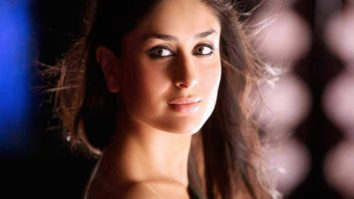 Kareena Kapoor Khan completes 20 years in Bollywood; shares first shot from Refugee