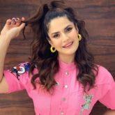 Zareen Khan to play a lesbian in Hum Bhi Akele Tum Bhi Akele