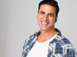 With an earning of 48.5 million dollars, Akshay Kumar becomes the only Indian to feature on Forbes 2020 list of highest-paid entertainers of the world