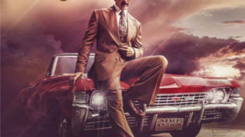 Akshay Kumar to fly to London for Bell Bottom in July?